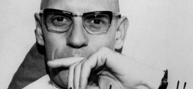 Journée Foucault